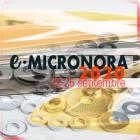 e-micronora 2020