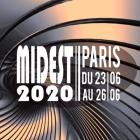 Report du Midest 2020