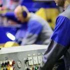 ARS recrute un technicien de production/logistique