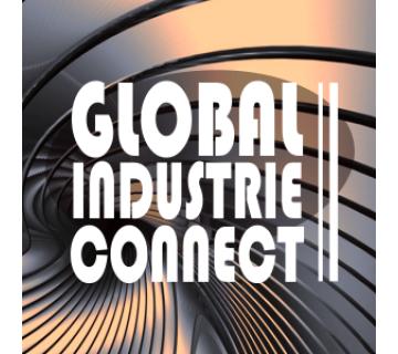 Bienvenue sur le GI Connect !