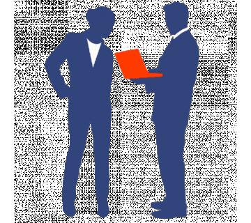 ARS recrute un(e) Assistant(e) Achats H/F